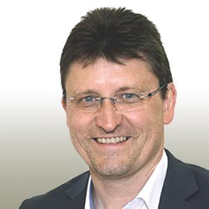 Jürgen Wieser