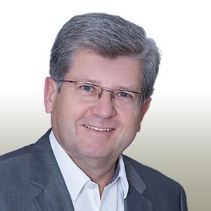 Rupert Hasenöhrl
