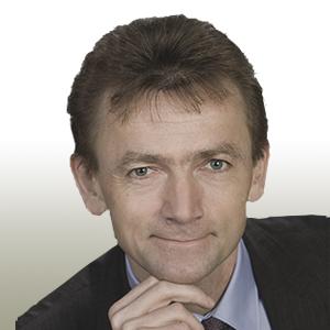 Thomas Futterknecht